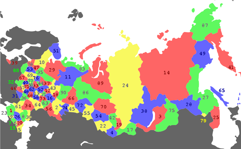 794px-Federal_subjects_of_Russia_(by_number).svg