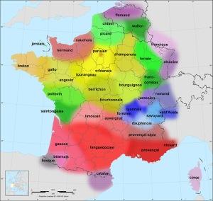 Langues_de_la_France