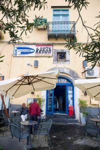 Bar i Italia